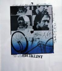 Bernik Janez Biciklist