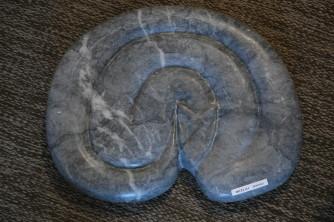 Bezlaj Jiri spirala