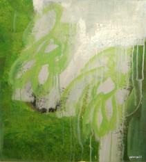 Varl Petra abstrakcija