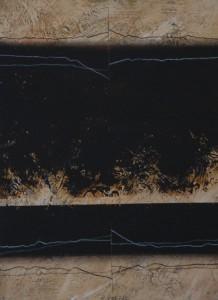 Vrezec Žarko b.n. 11