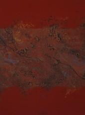 Vrezec Žarko b.n. 7