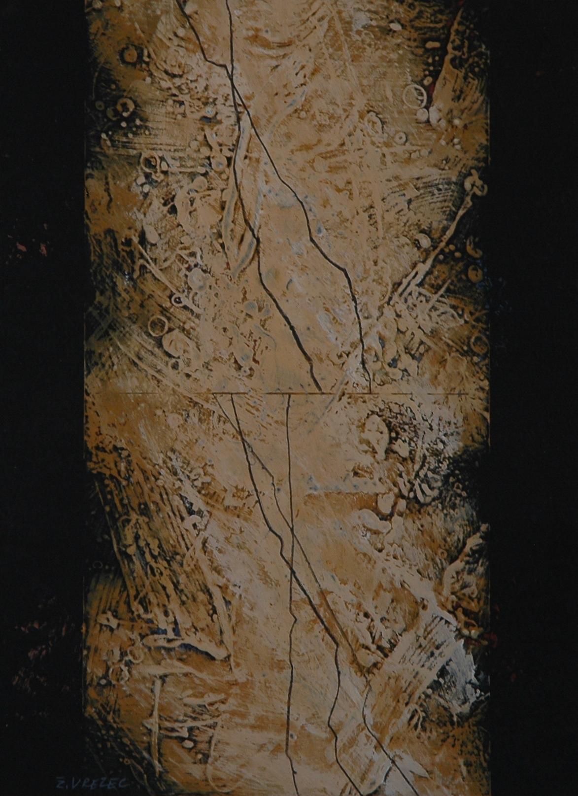 Vrezec Žarko b.n. 9