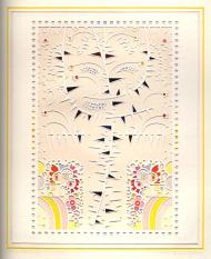 pogačnik grafika 2