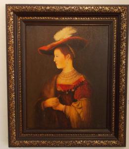 rembrandt-saskia