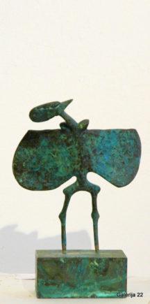 Černe Peter figura-001