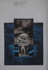 Hozo Dževad Iz makove mape VI