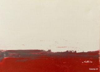 GUMILAR, SISTEM, 1994