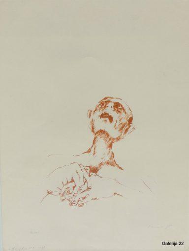 1-MUSIC ZORAN_NISMO POSLEDNJI_litografija